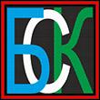 Башкирская Строительная Компания (Уфа)